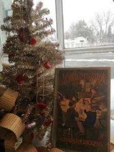 2014_Christmas
