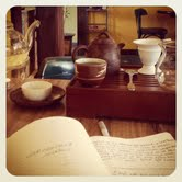 SLTeahouse_book_tea