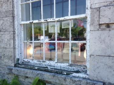 Highfield_window