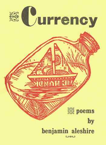 Currency front Cover