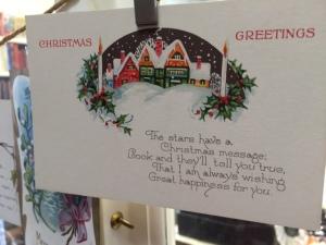 2015_Christmas_postcard