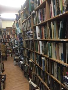 aisle_books