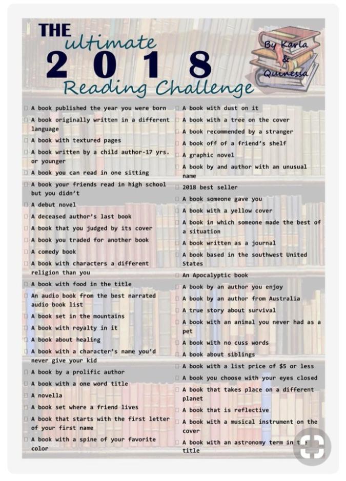 2018_readling_challenge.jpg