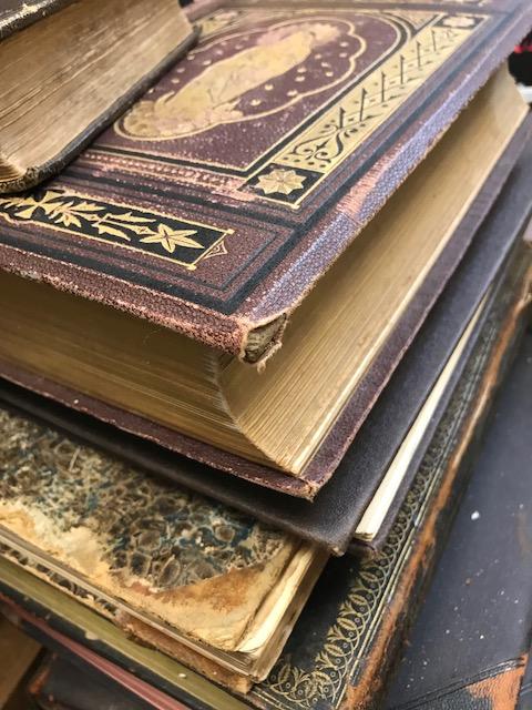 pileoldbooks.